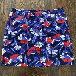 SALE 3 FOR $15 🕑❣️ Skirt